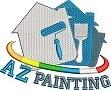 AZ Painting