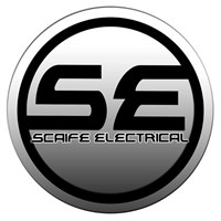 Scaife Electrical