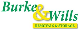 Burke and Wills Removals