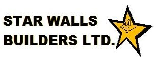 Star Walls Builders Ltd