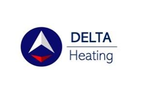 Delta Heating