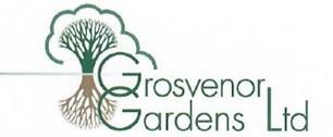 Grosvenor Gardens Ltd