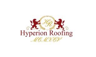 Hyperion Roofing Ltd