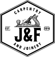 J & F Carpentry & Joinery