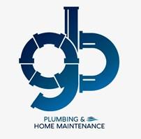 GB Plumbing and Home Maintenance