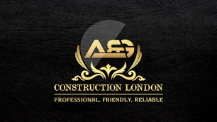 A&G Construction London Ltd