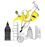 Heroes Property Maintenance Cleaning Specialists Ltd