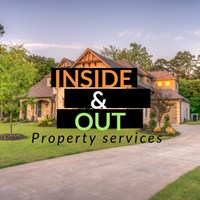 Inside & Out Property Services