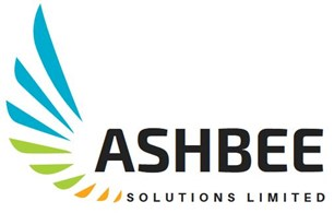 Ashbee Solutions Limited