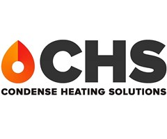 Condense Heating Solutions Ltd