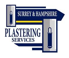 Surrey & Hampshire Plastering Services