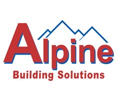 Alpine Building Solutions