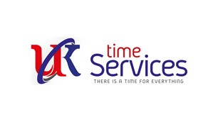 UK Time Services