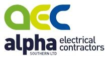 Alpha Electrical Contractors Southern Ltd
