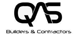 QAS Builders & Contractors