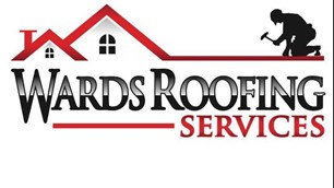 Wards Roofing