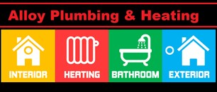 Alloy Heating Services