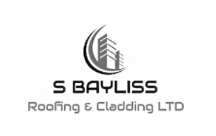 S Bayliss Roofing and Cladding Ltd