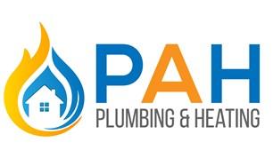 PAH Plumbing and Heating