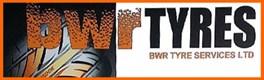 BWR Tyre Services