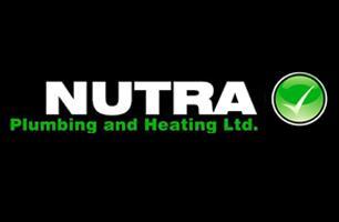 Nutra Plumbing & Heating
