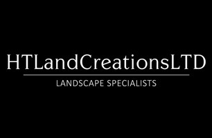 HT LandCreations Ltd