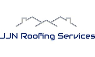 JJN Roofing Services