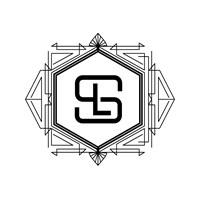 SL Finish Ltd