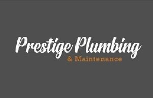 Prestige Plumbing and Maintenance South Wales