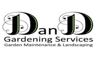 DanD Gardening Services