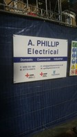 A Phillip Electrical Services