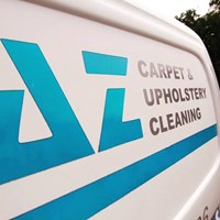 AZ Carpet Cleaning