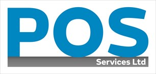 P & O Scaffolding Services Ltd