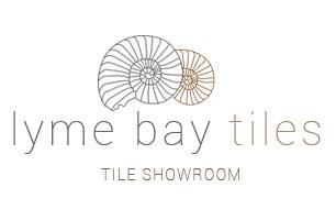 Lyme Bay Tiles