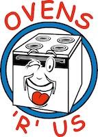 Ovens R Us