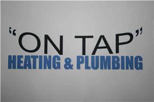 On Tap Heating & Plumbing