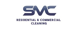 SMC Cleaning