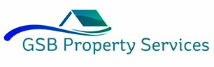 GSB Property Services