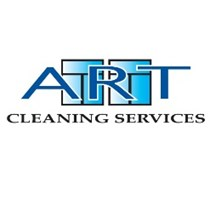Art Cleaning Services
