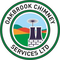 Oakbrook Chimney Services Ltd
