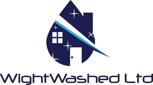 Wightwashed Ltd