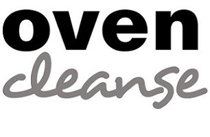 Ovencleanse Oven Cleaning Services