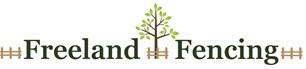 Freeland Fencing