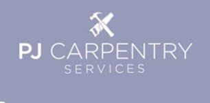 PJ Carpentry Services