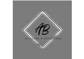 AB Kitchens and Bathrooms