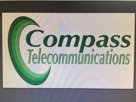 Compass Telecommunications