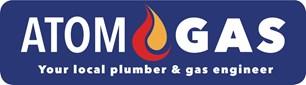 Atom Gas Ltd