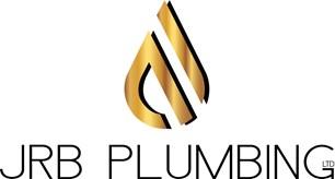 JRB Plumbing Ltd