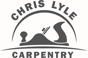 Chris Lyle Carpentry