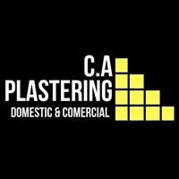 C.A.Plastering